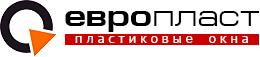 Окна ПВХ в Одинцово. ЕВРОПЛАСТ.