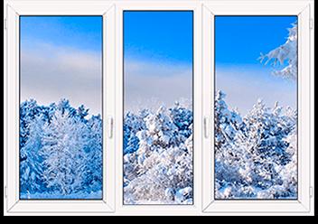 Пластиковые окна в Одинцово: изготовление, установка, ремонт. Компания «ЕВРОПЛАСТ».