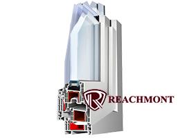 REACHMONT FROST 60