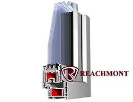 Окна REACHMONT-PRESTIGE-70