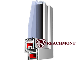 Окна REACHMONT-UNIVERSAL-60