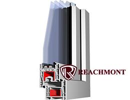 Окна REACHMONT-UNIVERSAL-70